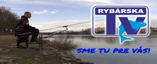 Rybarska tv